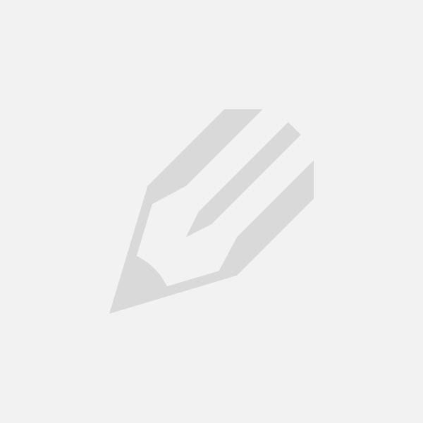 Środowiskowy Dom Samopomocy w Olkuszu – przeciw Wykluczeniu