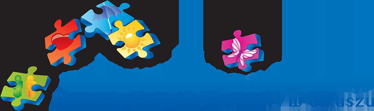 """Centrum Wspomagania Organizacji Pozarządowych """"Pomost"""" w Olkuszu"""