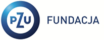 Dotacje konkursowe Fundacji PZU